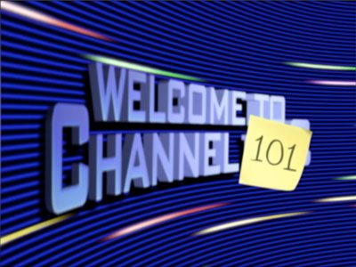 Channel 102/101 Feature Presentation
