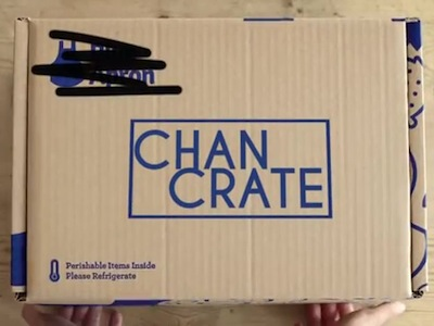 ChanCrate